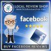 Buy-Facebook-Reviews