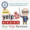 Buy-Yelp-Reviews