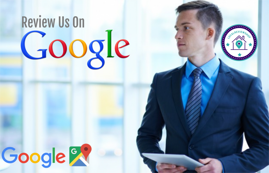 buy google map reviews