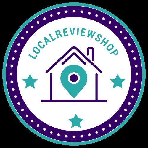 Home - LocalReviewShop