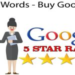 Google Ad Words Buy Google reviews