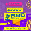 buy bbb review